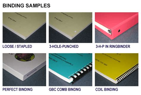 How to Print & Bind Your Own Cookbook Pen and the Pad